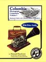 Columbia Phonograph Companion Vol. 1