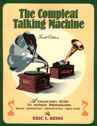 Compleat Talking Machine